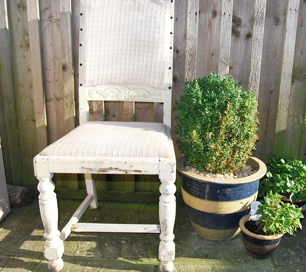 rust-oleum-chair-pic-1