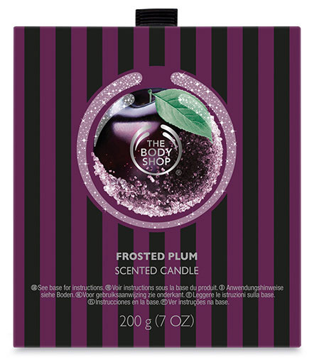 the-body-shop-frosted-plum-candle-review]
