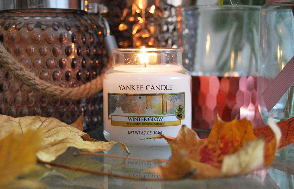 yankee-candle-christmas-2015