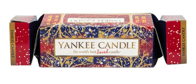 yankee-candle-christmas-gift-set-cracker