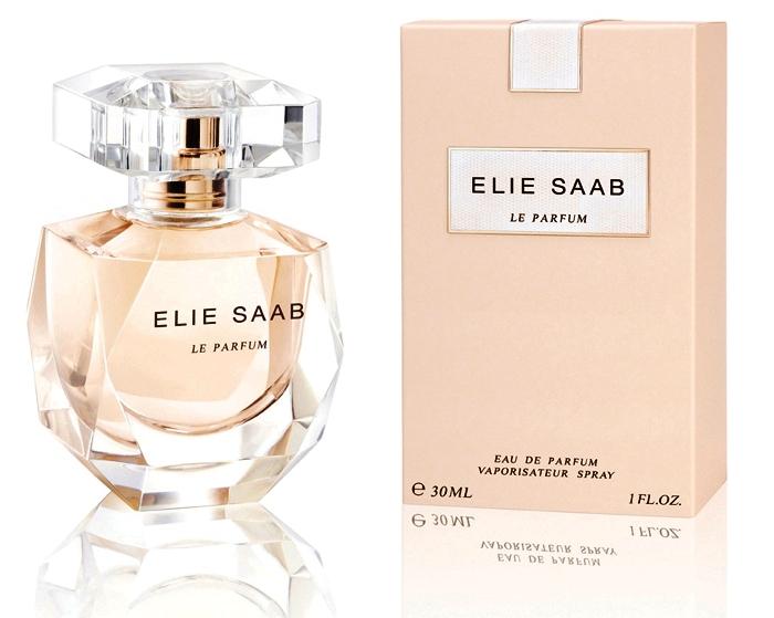 elie-saab-elie-saab-le-parfum-perfume