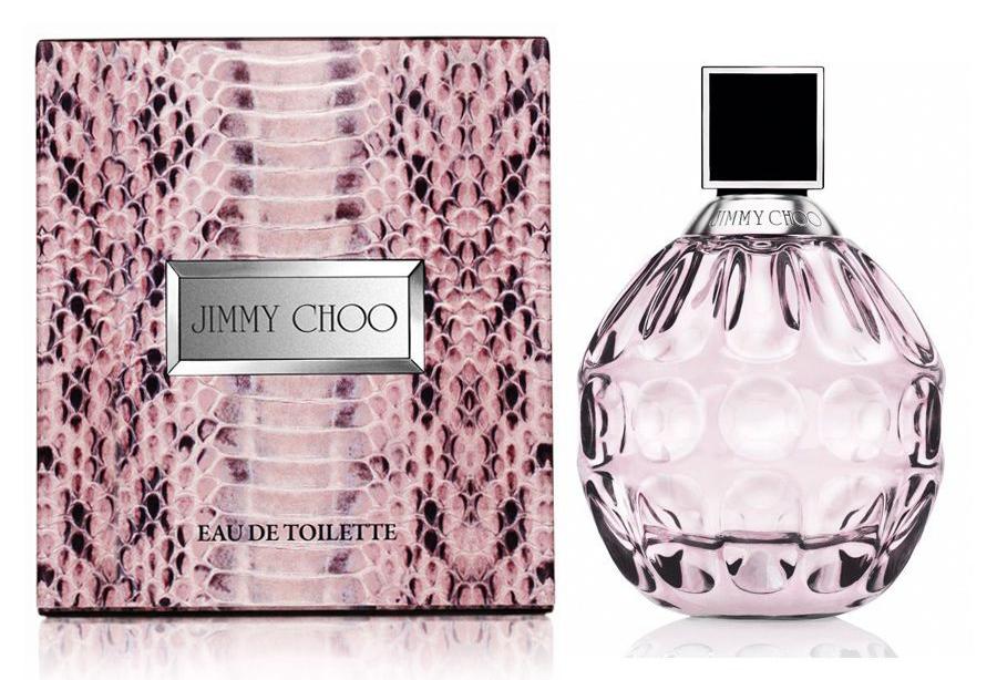 jimmy-choo-perfume-pic