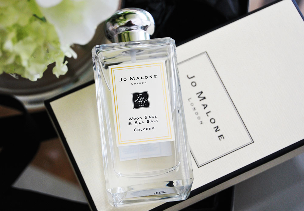 jo-malone-wood-sage-and-sea-salt-review