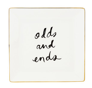 kate-spade-odds-and-ends