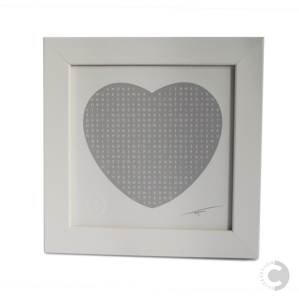 mini-print-love-grey-framed_grande