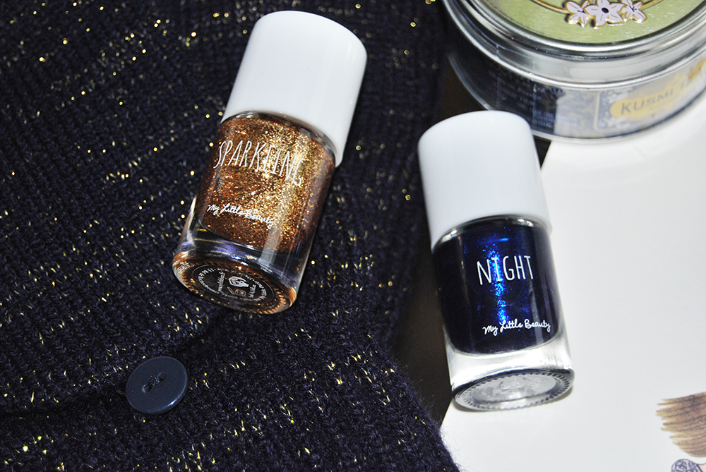 nail-polish-my-little-box