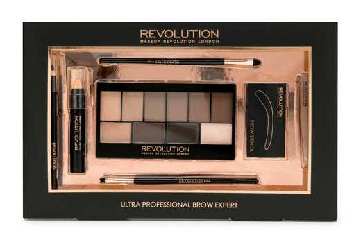 revolution-gift-set