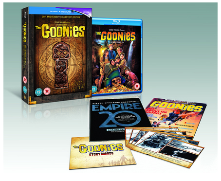 the-goonies-30th-anniversary-blu-ray