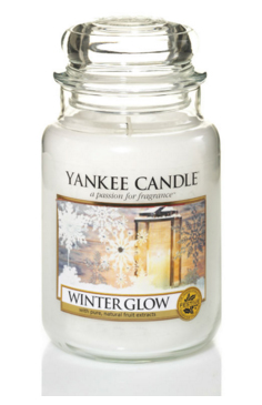 yankee-candle-winter-glow