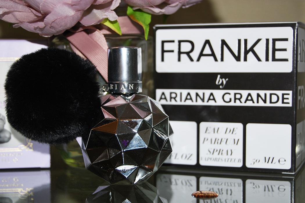 ariana-grande-fragrance-frankie-by-ariana-grande