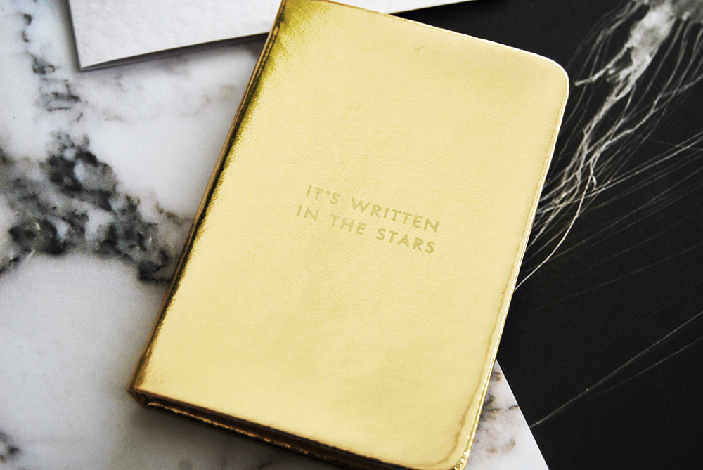 kate-spade-written-in-the-stars-book