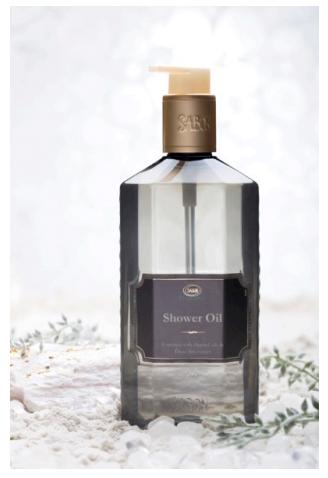 sabon-dead-sea-body-oil-shower-oil