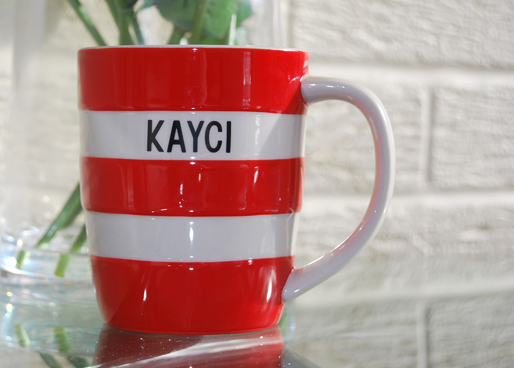 cornshware-personalised-mugs