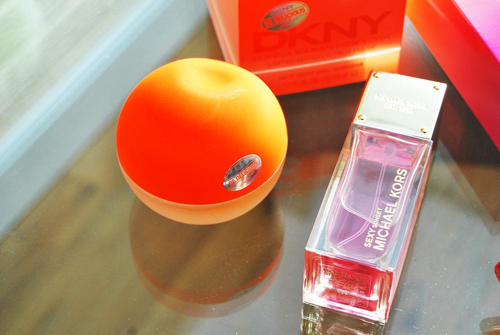 dkny-electric-orange-fragrance-2016
