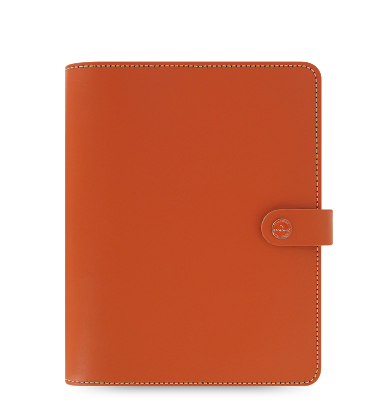 filofax-the-original-a5-burnt-orange-large_1