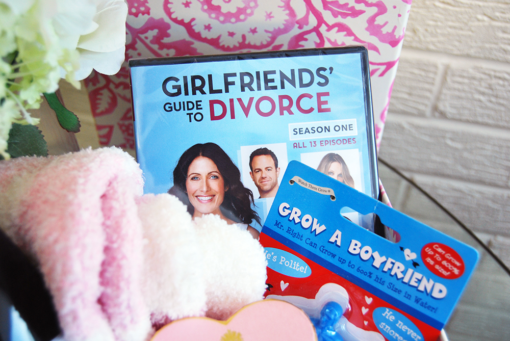 girlfriends-guide-to-divorce-dvd-review