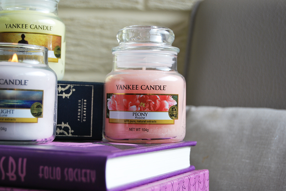 yankee-candle-my-serenity-review