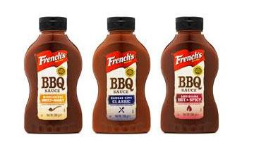 bbq-sauces
