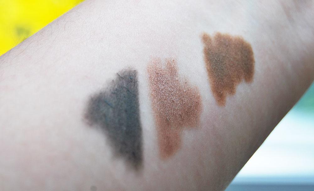 burberry eye colour contour