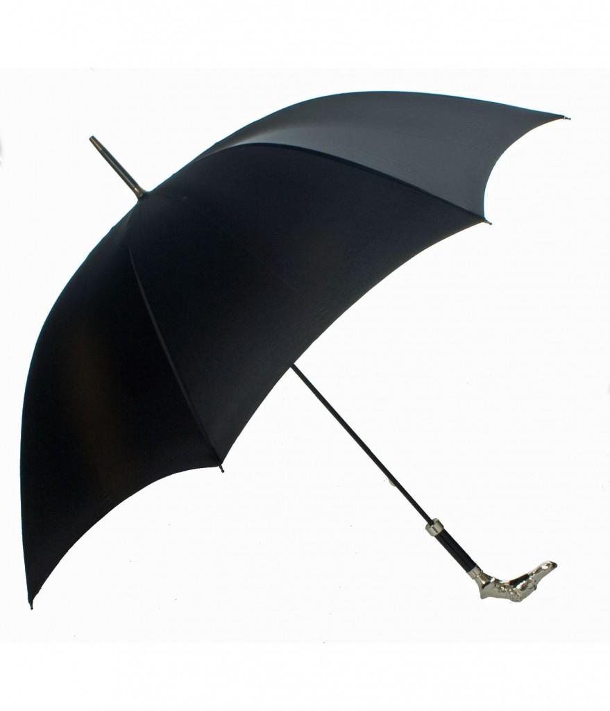 greyhound_umbrella2_2