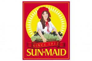 Win A Family Fun Picnic Hamper With Sun-Maid Raisins!