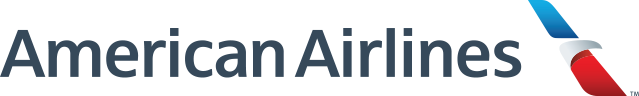 american airlines logo png