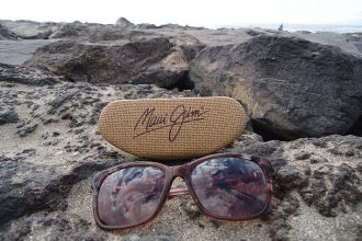 Maui Jim Moonbow Sunglasses