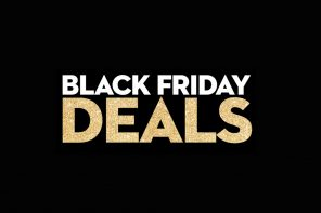 Black Friday 2016 Deals | Your Guide To The BEST Bargains!
