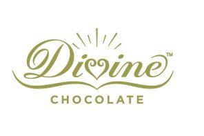 Win A Divine Chocolate Advent Calendar