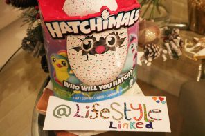 Hatchimals Competition! Win a Hatchimal