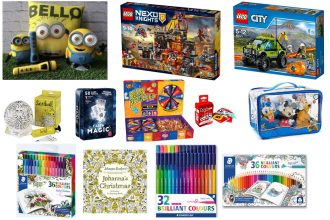 kids-gifts-christmas-gift-guide-2016