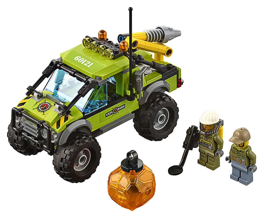 lego-jeep