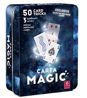 magic-set