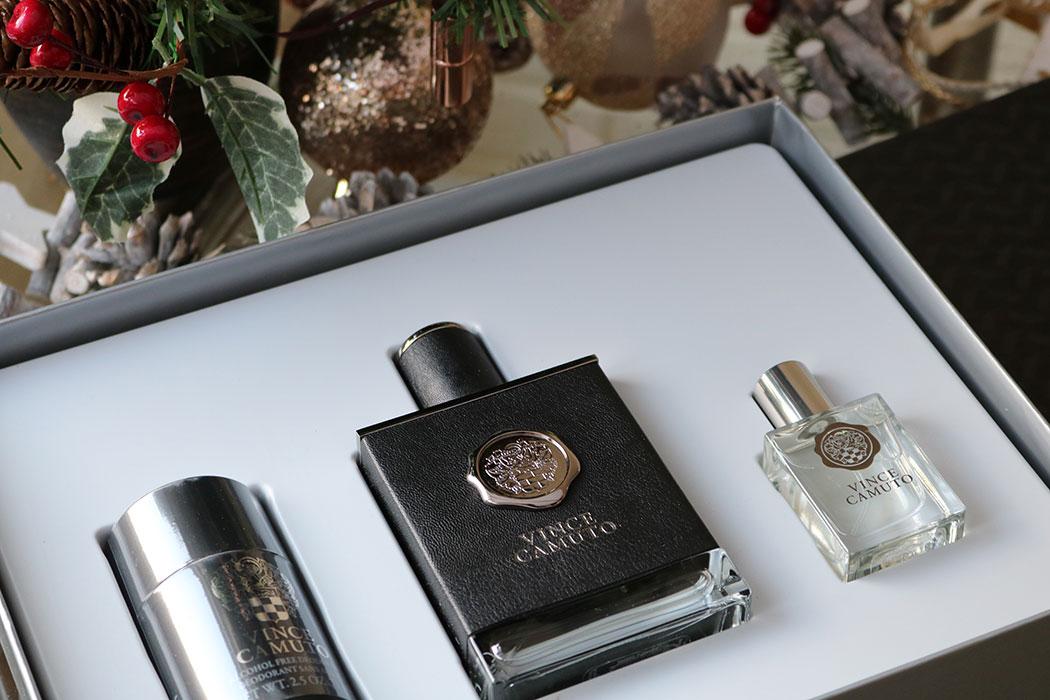 last minute christmas gift