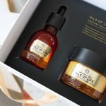 skincare gifts
