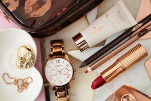 Charlotte Tilbury Quick N Easy Kits   Your New Beauty Essential!