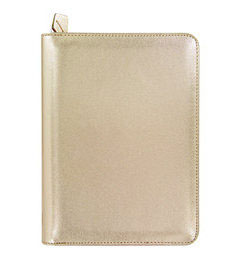 gold-filofax-case