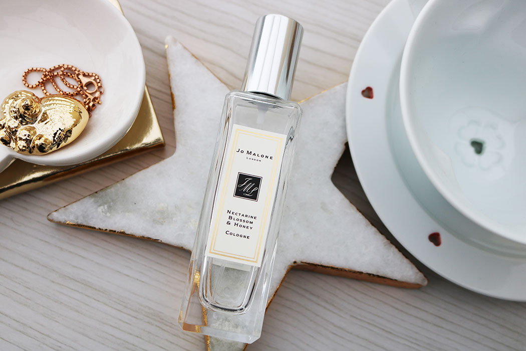 jo malone fragrance review
