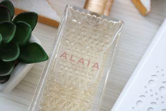Alaia Paris Eau de Parfum Blanche