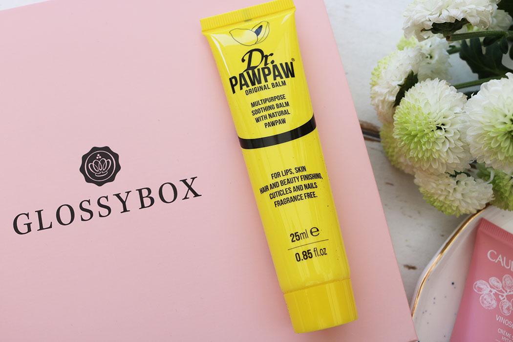 may glossybox