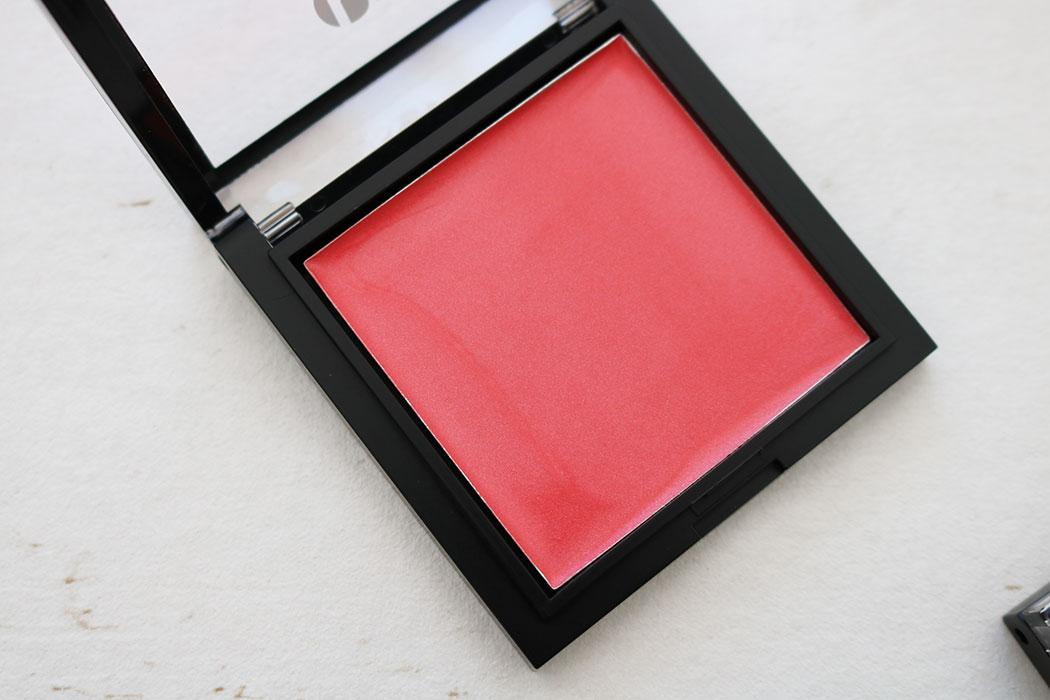 b makeup