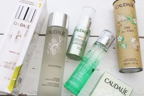 3 Of The Best Caudalie Products For Summer