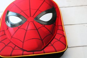 The Top Toys You'll Love From Spider-Man Homecoming Merchandise Range