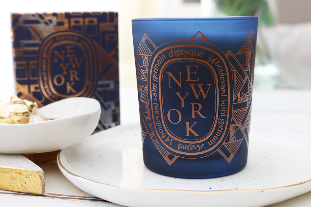 diptyque new york