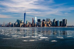 7 Amazing New York Activities You Need To Experience!