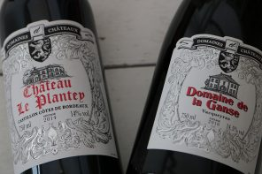 Domaines et Chateaux Unique Wines From French Vineyards In Your Supermarket