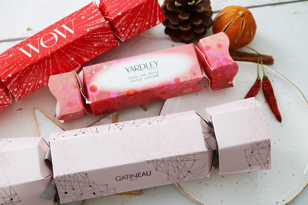 Christmas Gift Guide: The Best Christmas Cracker Beauty ...