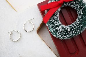 Christmas Gift Guide | The Ultimate Jewellery Gifts For Her