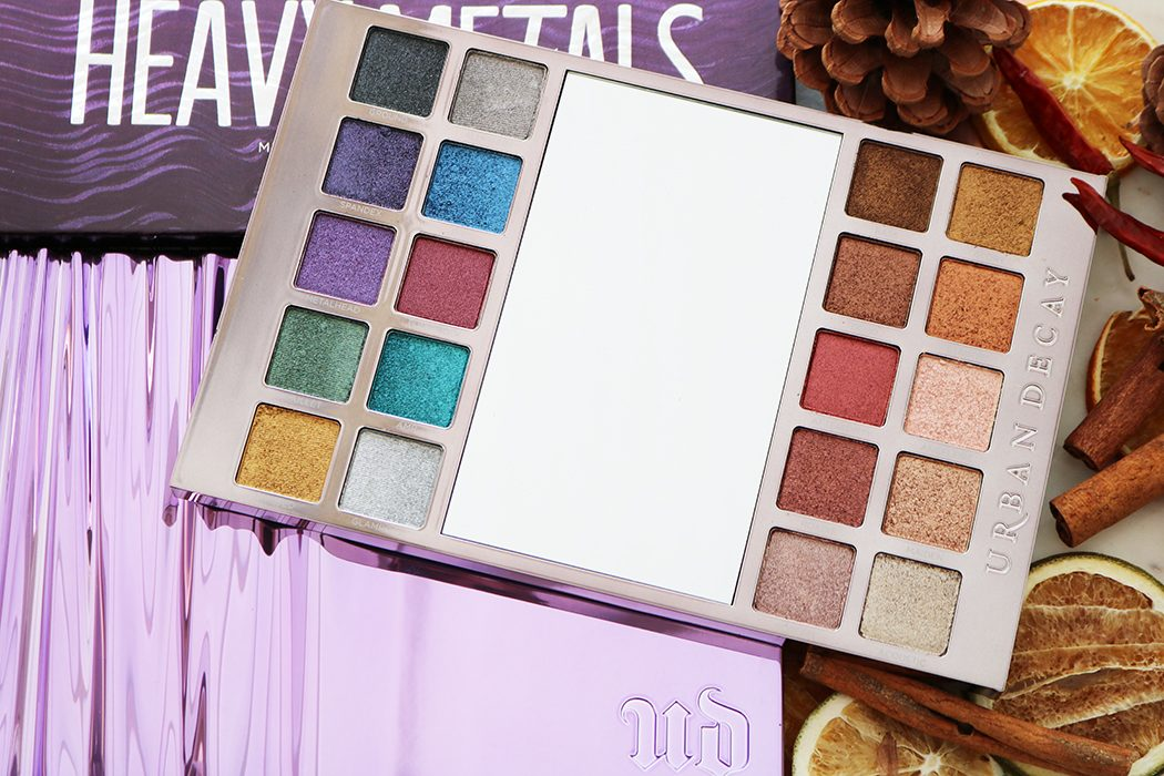 christmas gift guide the best makeup palettes for gifting