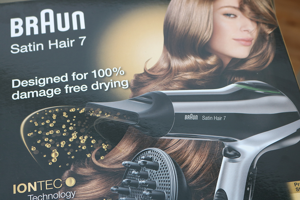 haircare gifts